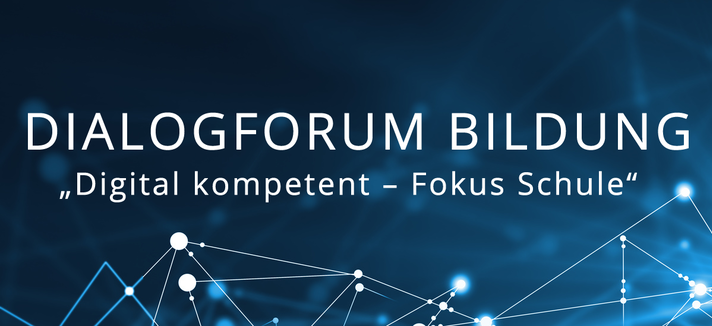 [wordpress]Dialogforum Bildung digital kompetent