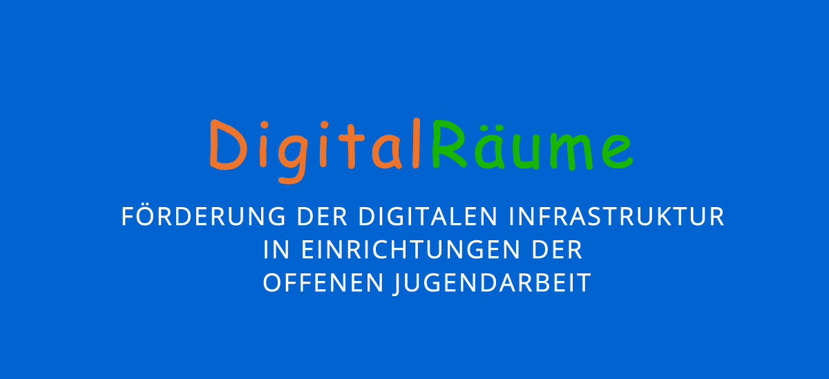 DigitalRäume