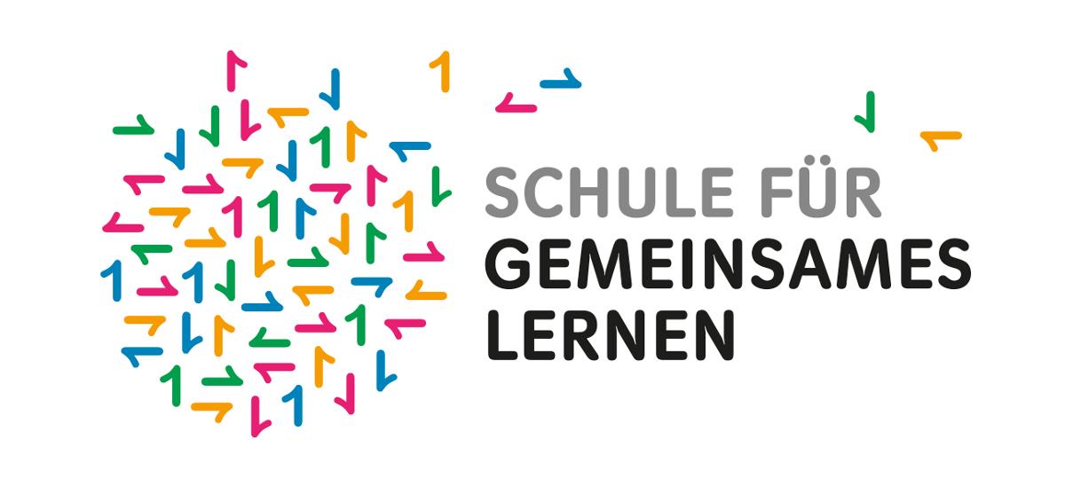 Übergang in die Sekundarstufe I | Ministerium für Bildung, Jugend ...