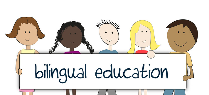 bilingual education © imaginando, fotolia.com